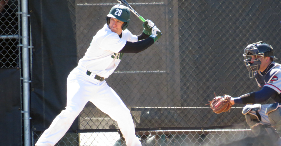 Photo by Aaron Rojas