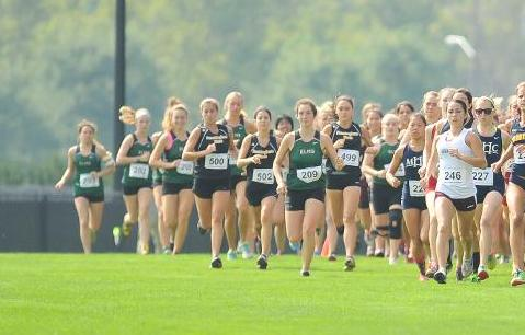Cross Country Claims USTFCCCA Academic Honors