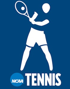 CMS To Host NCAA Men's Tennis Opening Rounds