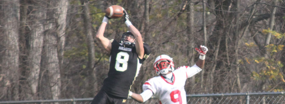 HCAC thriller extends MU win streak