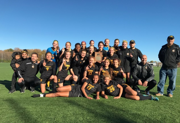 MCC punches its ticket to nationals