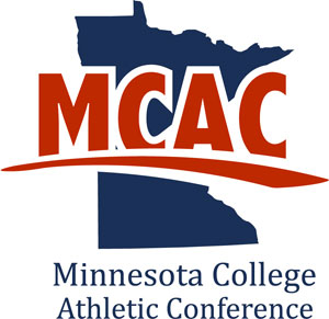 MCAC Football Semi-Finals Set for Sunday, 11/4