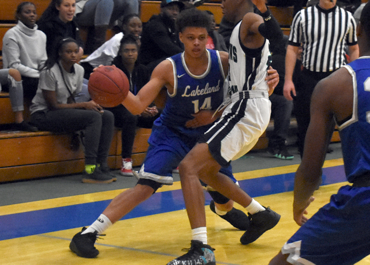 Lakeland storms back to beat St. Clair County, 84-80