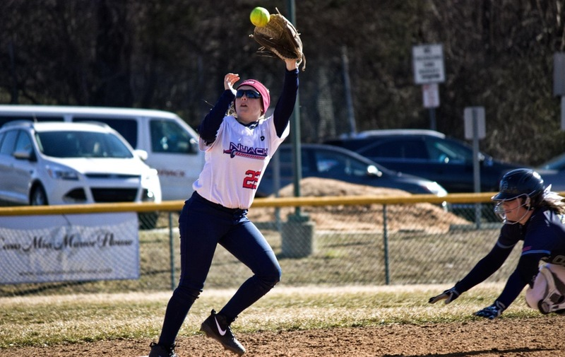 Softball Season Outlook: Warriors Eager to Repeat Success