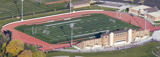 Image result for st norbert football