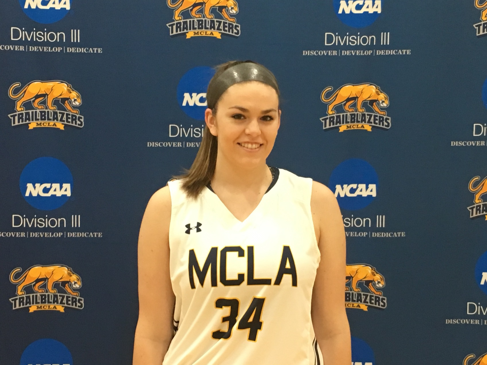 Women's Basketball drops MASCAC opener to Westfield State