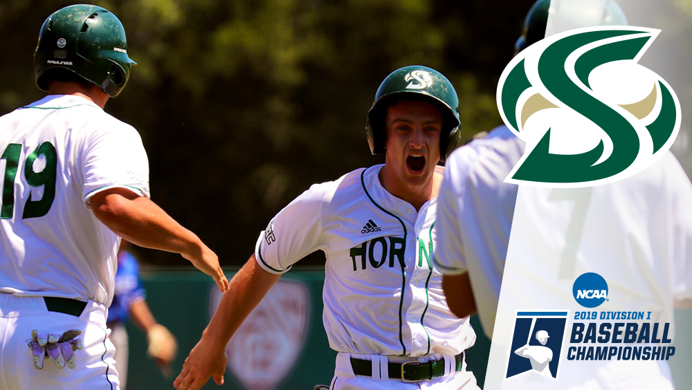 Hornets Eliminate UCSB To Stay Alive in NCAA Regional