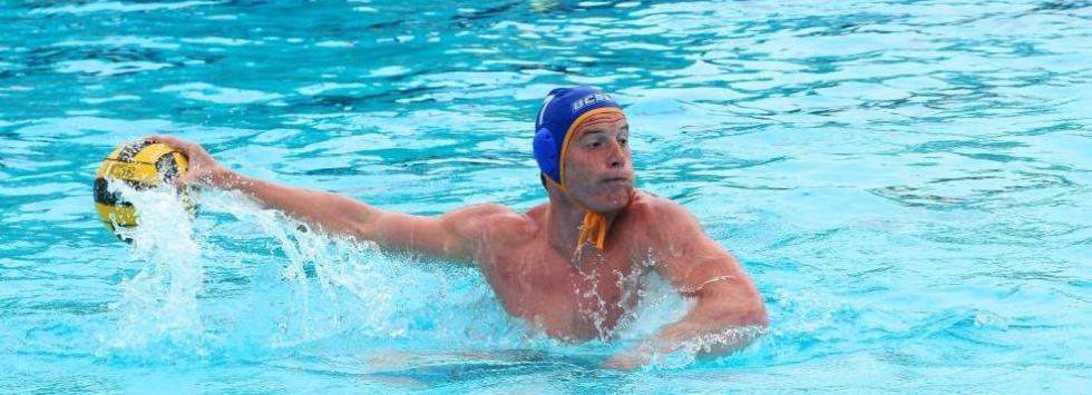 UCSB Hosts No. 3 Cal, No. 8 Pacific This Weekend in Conference Showdown