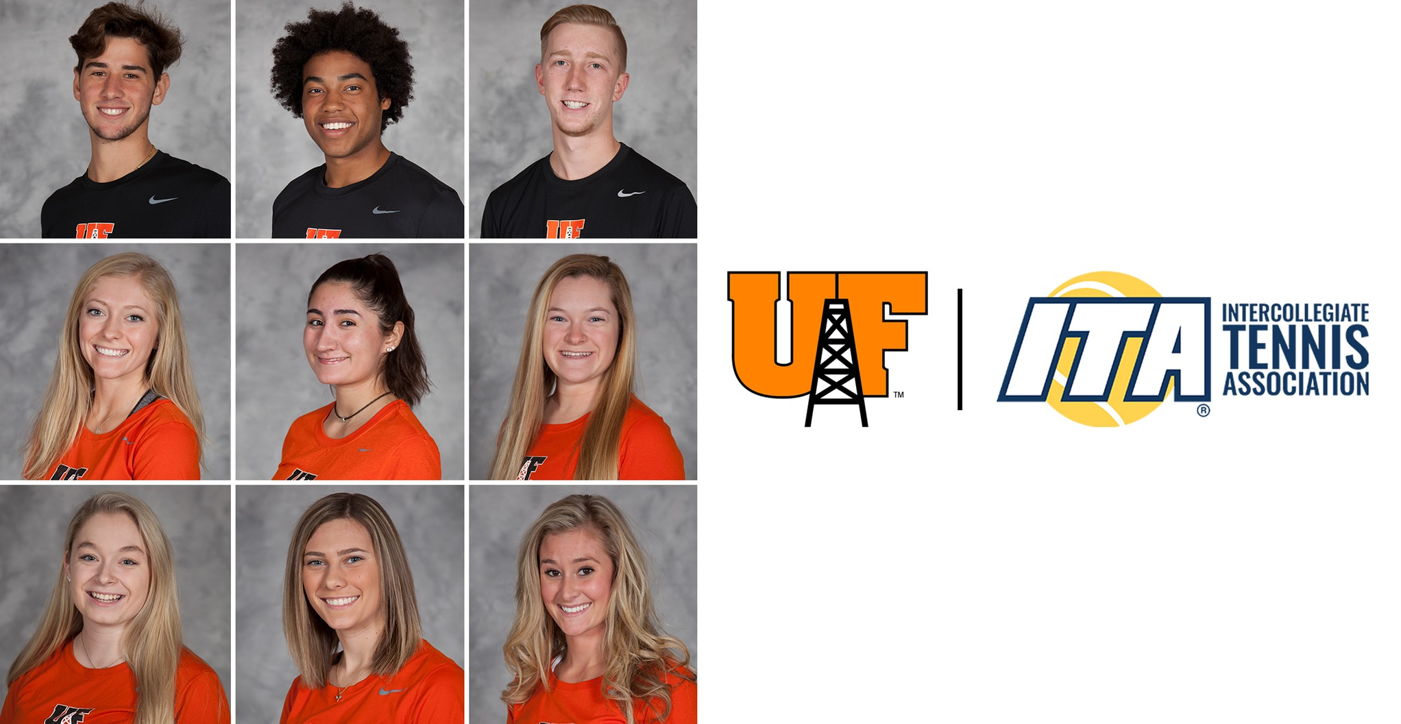 Oilers Earn Academic Accolades from ITA