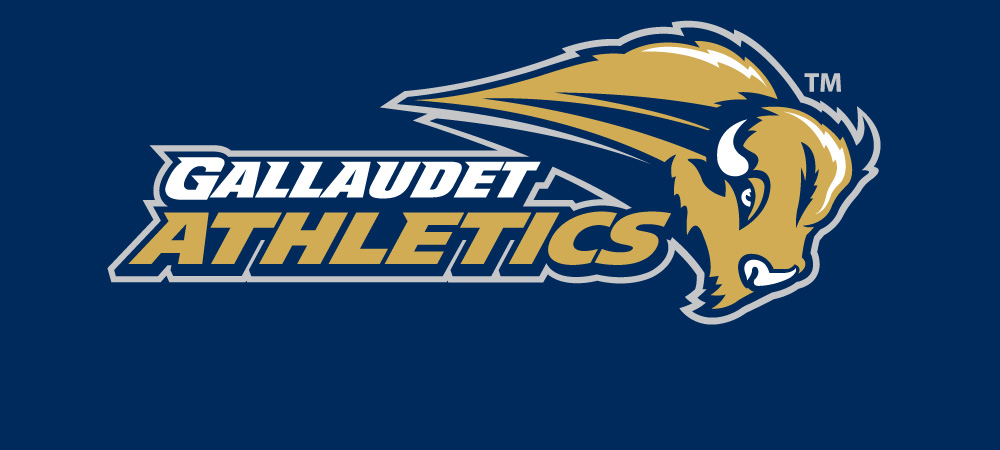 Gallaudet baseball season opener pushed back a day to Wednesday