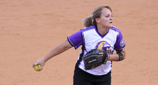 Golden Eagle softball team continues homestand as it hosts a quartet of non-conference opponents