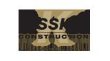 Kissick Construction