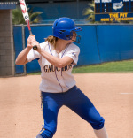 UCSB Wraps Up Regular Season With Series Against Fullerton