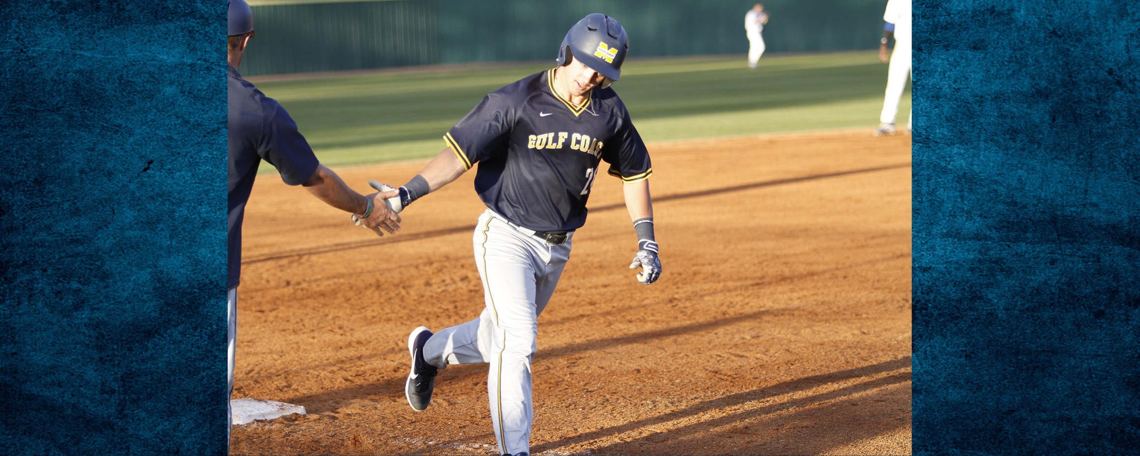 MGCCC moves into 1st