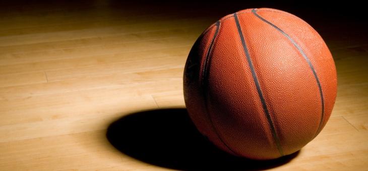 East Bridgewater Youth Basketball | All Basketball Scores Info