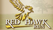 Red Hawk Run