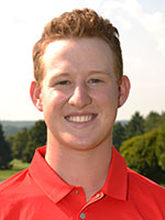 Sam Stilwell