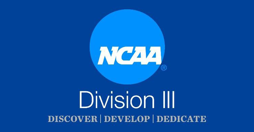 WC receives NCAA Diversity Grant