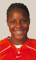 Women's Soccer: 2004 Season in Review