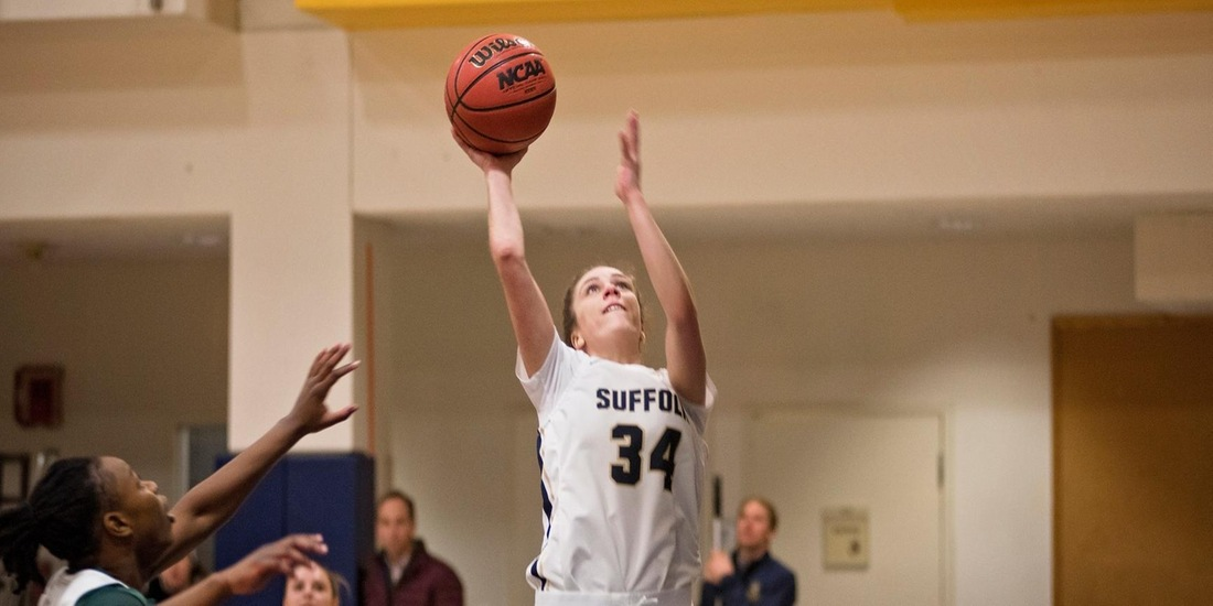 Women's Basketball Makes 36th Season Debut Saturday Against Western New England