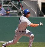UCSB is Stymied in Big West Opener at UC Riverside, 9-0