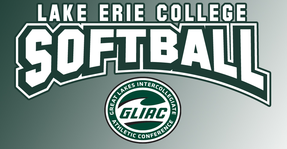 Five Storm Softball Players Named to All-GLIAC Teams