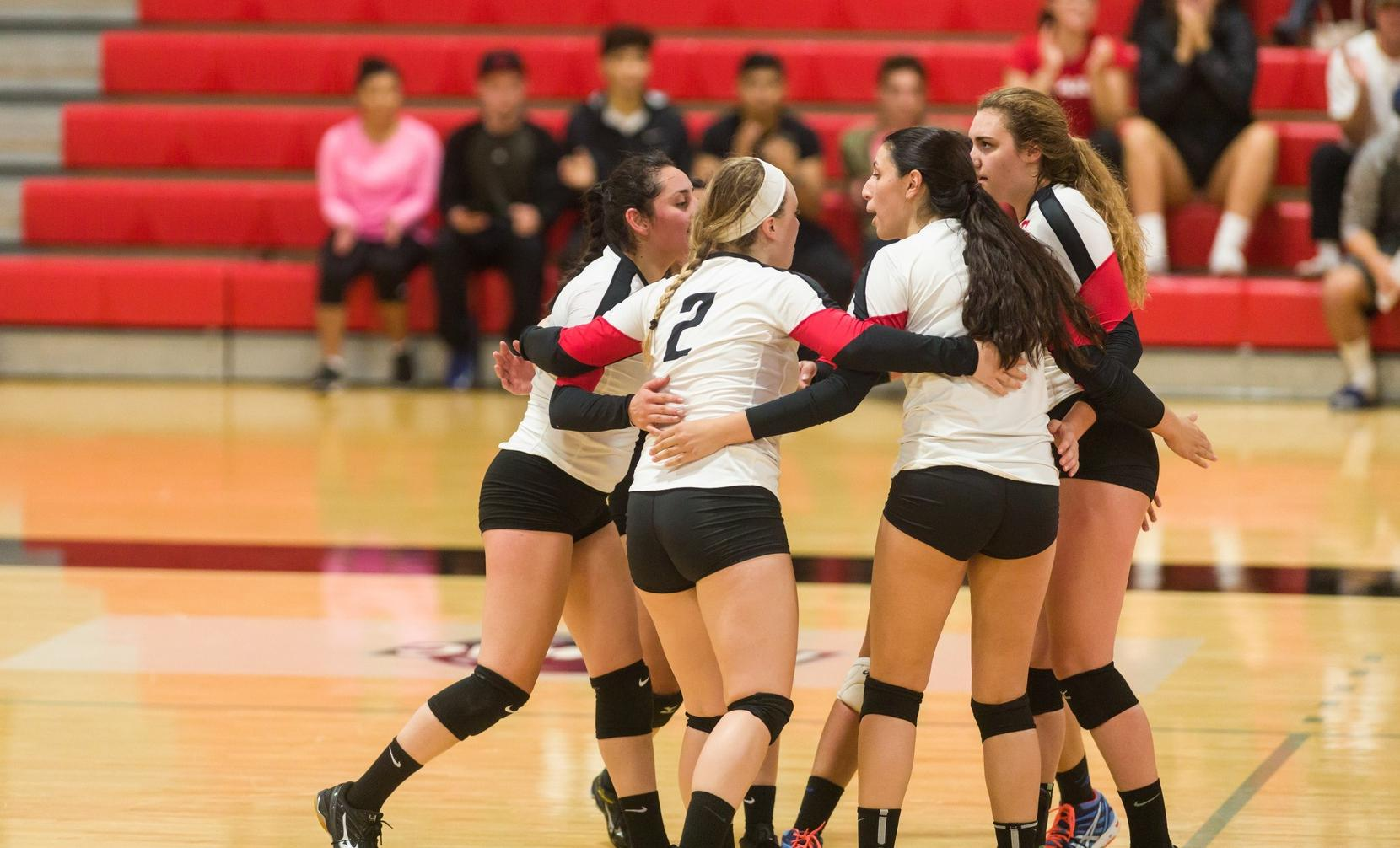 Clark Cruises Past Keene, 3-0