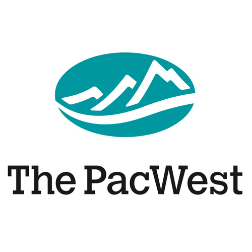 Rohner and Dixon earn PacWest's Final 5 awards
