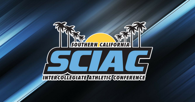 SCIAC Sponsors Game Day the DIII Way and SWA Workshop