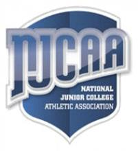 Green, Gagnon, and Rishe Named on the 2016 NJCAA All Region Women's Lacrosse Team