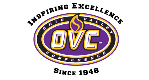Tech nets 101 on OVC Honor Roll and 14 Academic Medals; Football tops in OVC