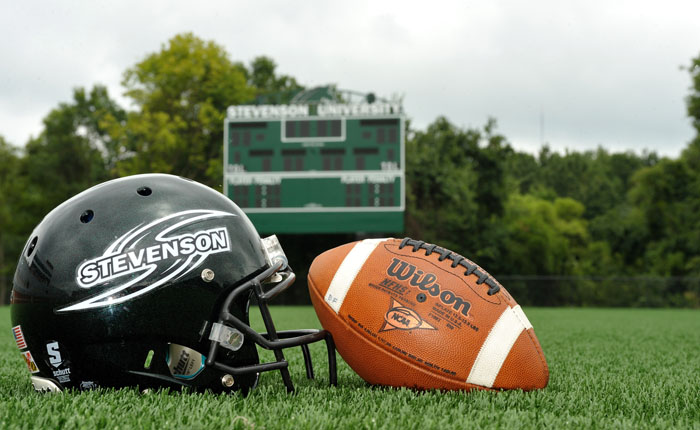 Football Game Against FDU-Florham at Mustang Stadium Moved to Saturday