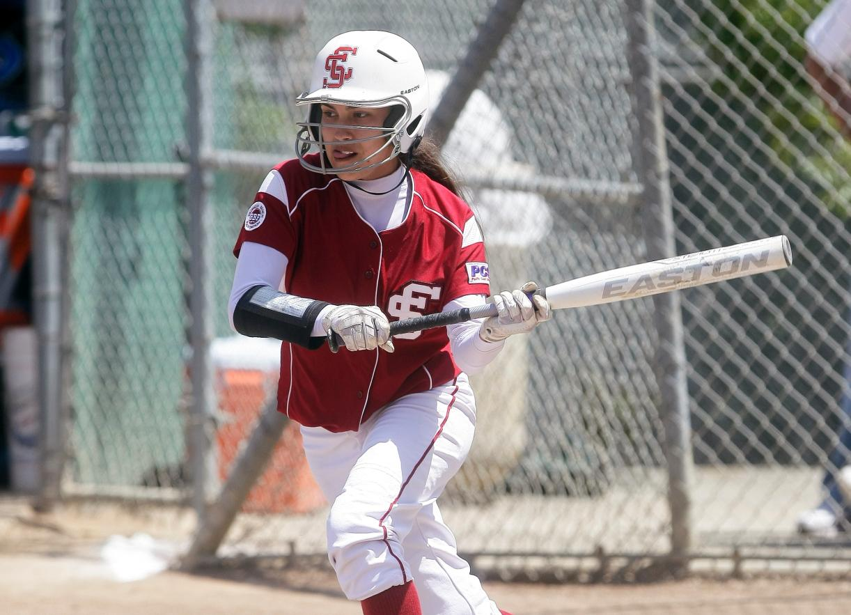 Bronco Softball Plays No. 20 Stanford Wednesday; CSUN and UC Davis This Weekend