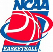 Follow the NCAA Games all Weekend
