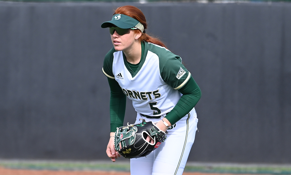 SOFTBALL SWEPT AT IDAHO STATE, SETS UP HUGE GAME TOMORROW IN REGULAR SEASON FINALE