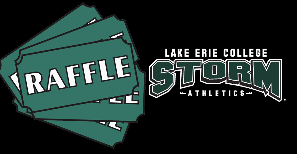 Department of Athletics Announces Annual Homecoming Raffle Winners