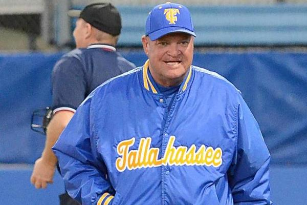 Mr. 800: #BirdGang delivers NJCAA win No. 800 for head coach Mike McLeod