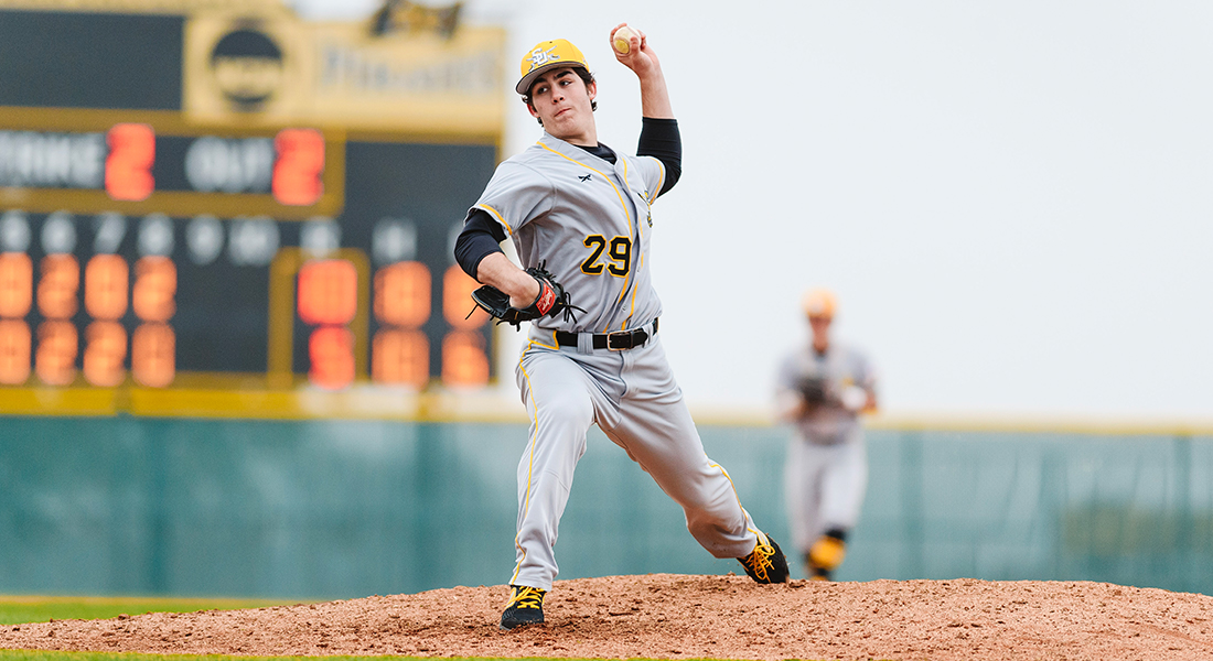 Walk-Off RBI Single Sparks Pirates to Victory in Extra Innings