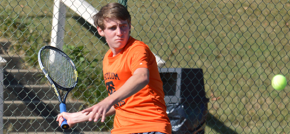 Tusculum defeats Brevard 8-1 to improve to 2-0 in SAC