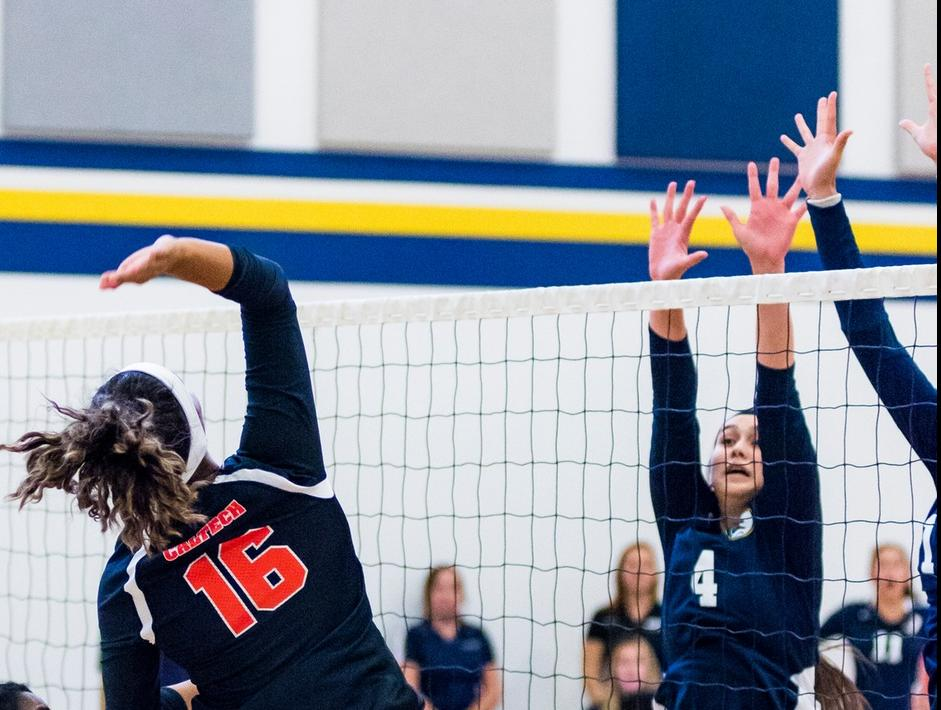 Beavers Endure Pair of Close Sets Against Redlands