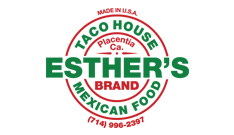 Esther's Taco Haouse