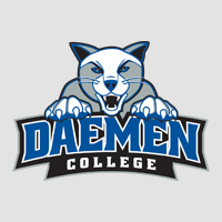 East Coast Conference Expands to 11 Members with the Addition of Daemen College
