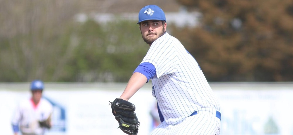 Midland downs DWU in walk-off fashion