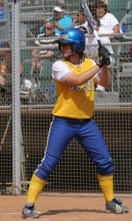 Gauchos Return to Los Angeles for LMU Tournament