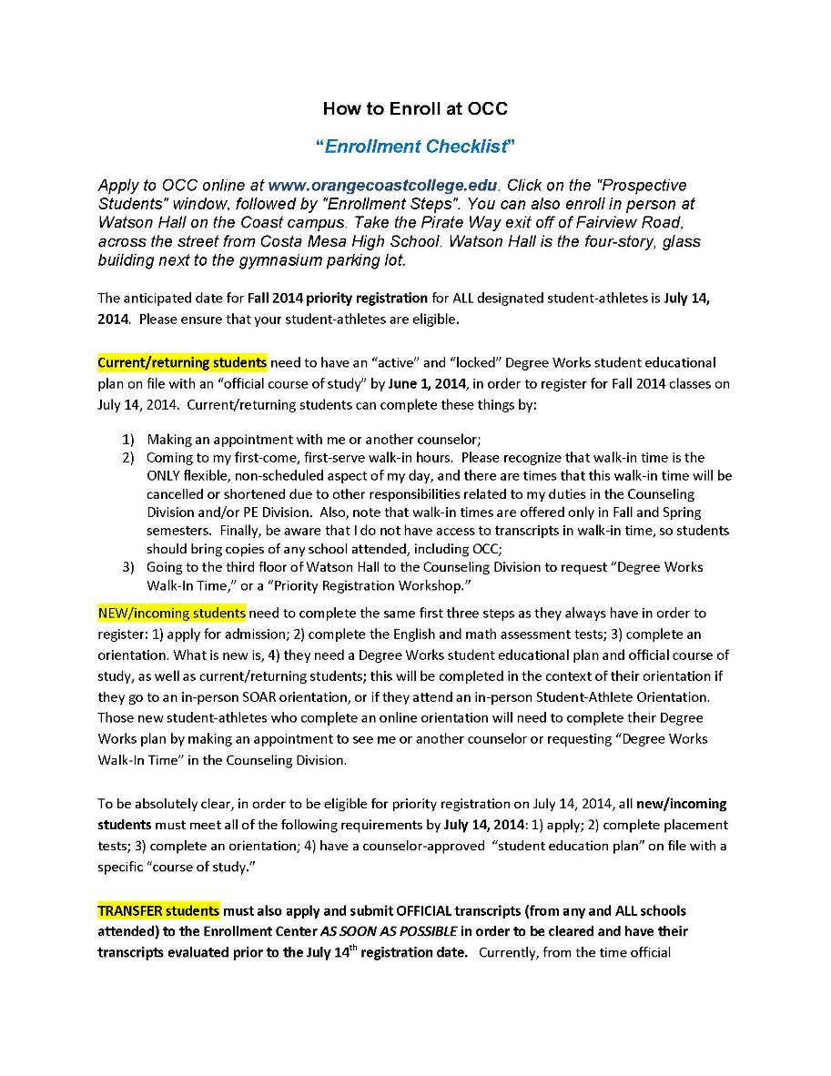 what is resume headline - Son.roundrobin.co