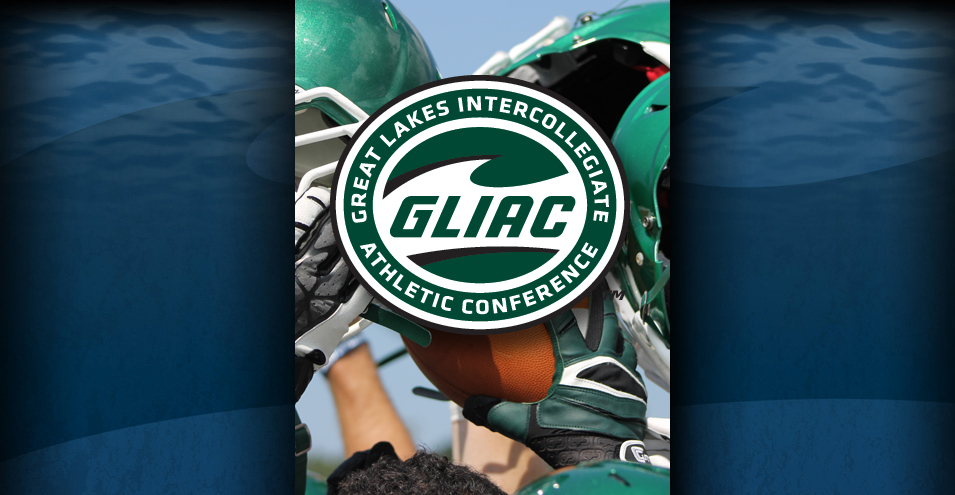 GLIAC Releases Preseason Poll, Storm Picked Fifth in South (With Video)