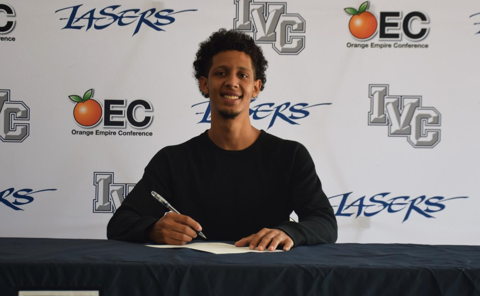 Basketball player Jack Taylor signs with University of Providence