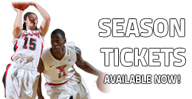 Basketball Season Tickets