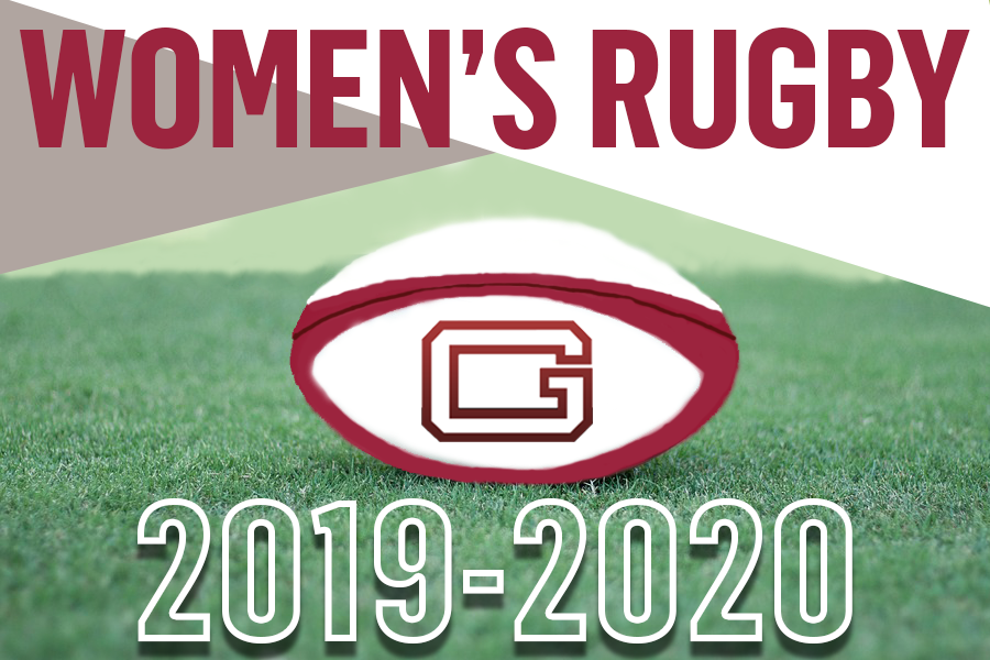 Guilford College Adds Women's Rugby to Varsity Sport Offerings