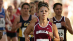 Santa Clara Cross Country Heads to NCAA West Regional